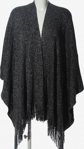 bebe Sweater & Cardigan in XS-XL in Black