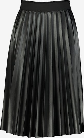 Gina Laura Rock '792254' in schwarz, Produktansicht