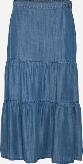 ESPRIT Sukně - modrá džínovina, Produkt