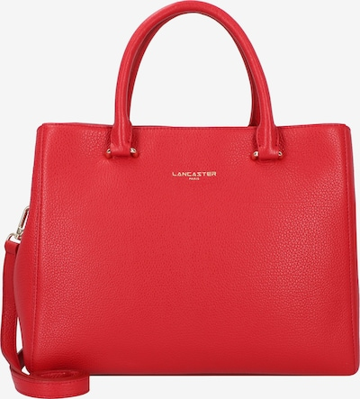 LANCASTER Handtasche in rot, Produktansicht
