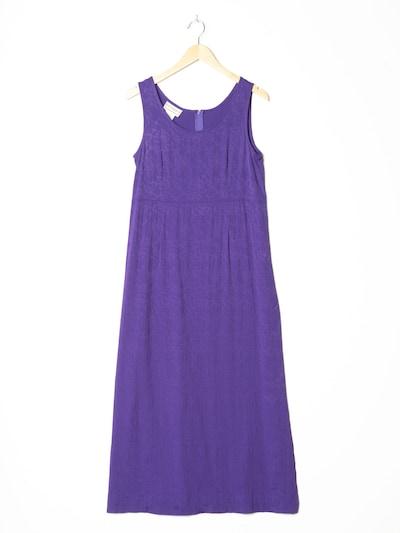 Karin Stevens Kleid in M in lila, Produktansicht