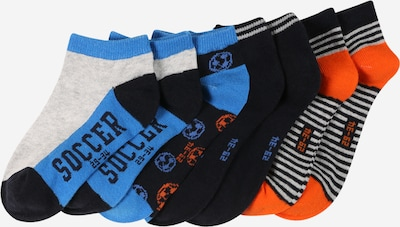 OVS Sokken in de kleur Gemengde kleuren, Productweergave
