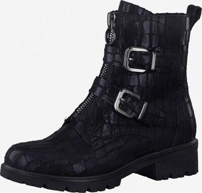 TAMARIS Boots in de kleur Zwart, Productweergave