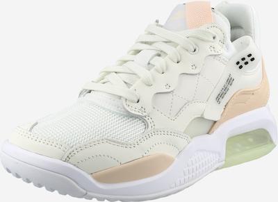 Jordan Niske tenisice 'Jordan MA 2' u bež / bijela, Pregled proizvoda