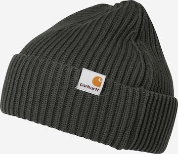 Carhartt WIP - Gorra en gris