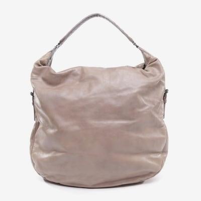 Bottega Veneta Bag in One size in Light brown, Item view