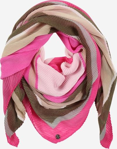 barna / fukszia / rózsaszín ESPRIT Szövetmaszk, Termék nézet