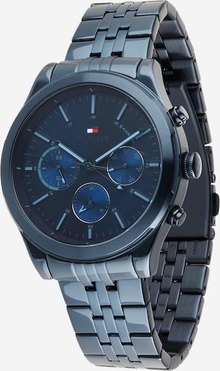 TOMMY HILFIGER Analógové hodinky 'ASHTON' - námornícka modrá, Produkt