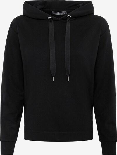 HALLHUBER Sweatshirt in schwarz, Produktansicht