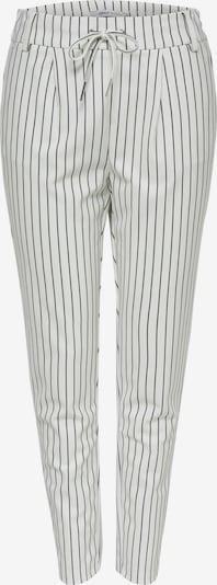 Pantaloni ONLY di colore nero / bianco, Visualizzazione prodotti