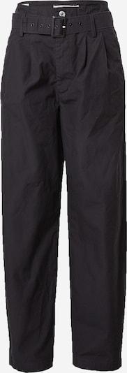 Pantaloni cutați 'TAILOR' LEVI'S pe albastru noapte, Vizualizare produs