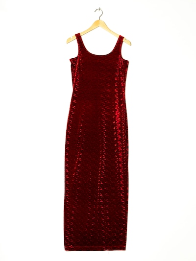 C&A Dress in XS-S in Red, Item view