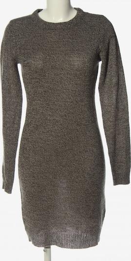 BRAVE SOUL Dress in S in Light grey, Item view