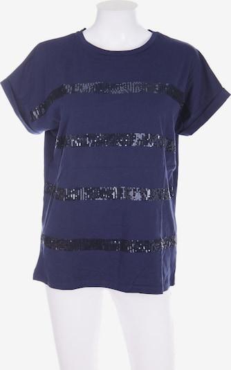 Cross Jeans Top & Shirt in M in Indigo, Item view