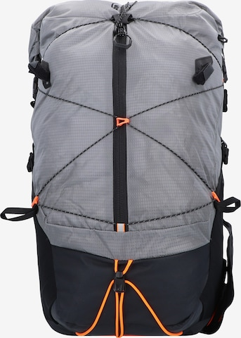 MAMMUT Sports Backpack 'Ducan Spine' in Black