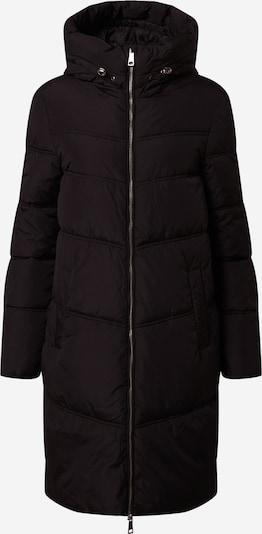 DeFacto Between-seasons coat in Black, Item view