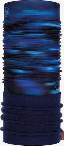 BUFF Schal in Blau