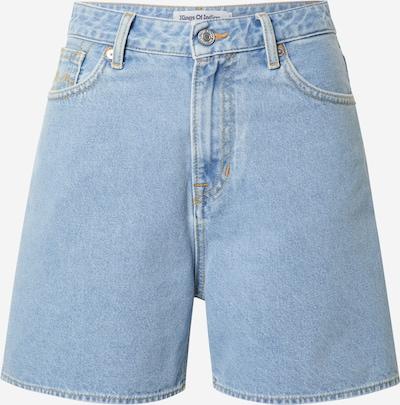Kings Of Indigo Jeans 'ALICE' in hellblau, Produktansicht