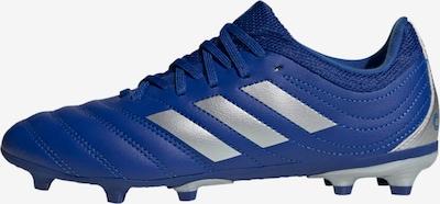 ADIDAS PERFORMANCE Sportschuh 'Copa 20.3' in blau / silber, Produktansicht