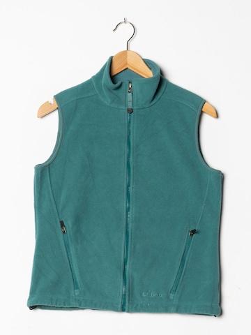 L.L.Bean Vest in M in Blue