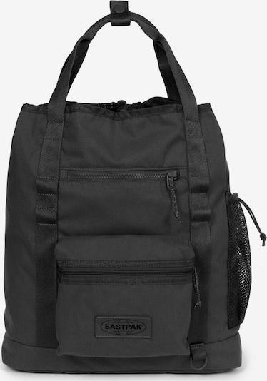 EASTPAK Rucksack 'Mynder' in schwarz, Produktansicht