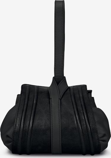 Gretchen Abendtasche 'Tango Mini Pouch' in schwarz, Produktansicht