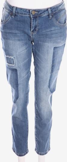 Multiblu Jeans in 30-31 in Blue denim, Item view