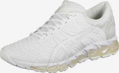 ASICS Laufschuh in weiß, Produktansicht