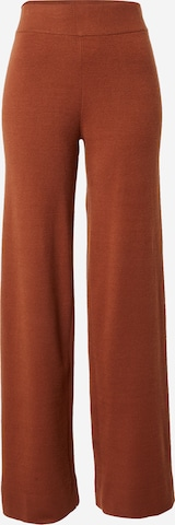 Onzie Workout Pants in Brown