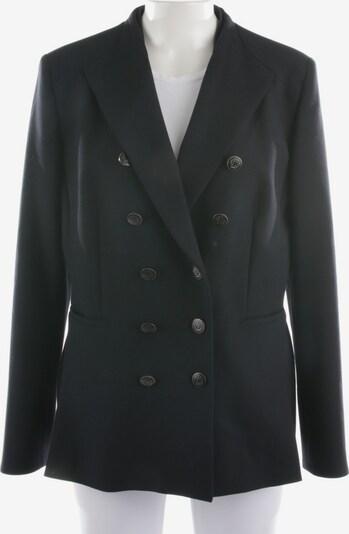 PURPLE LABEL BY NVSCO Blazer in XL in schwarz, Produktansicht