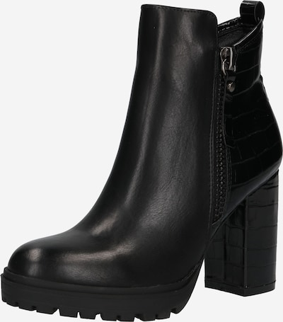 H.I.S Ankle Boots in Black, Item view
