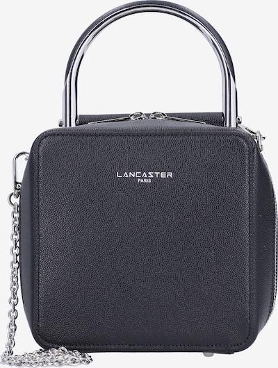 LANCASTER Handtasche in schwarz, Produktansicht
