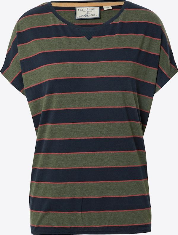 Shirt 'Der 1'