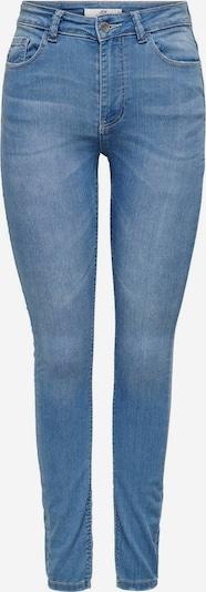 JDY Jeans 'JDYNEWNIKKI' in Blue denim, Item view