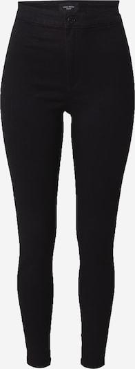 VERO MODA Jeans 'JOY' in black denim, Item view