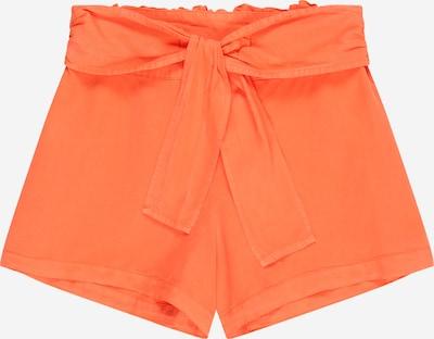 Pantaloni NAME IT di colore arancione, Visualizzazione prodotti