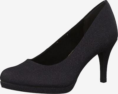 TAMARIS Pumps in Black, Item view