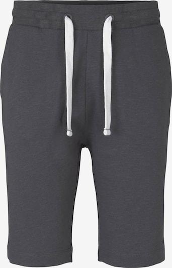 TOM TAILOR Панталон в сиво, Преглед на продукта