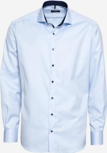 ETERNA Společenská košile - světlemodrá, Produkt