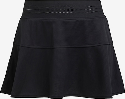 ADIDAS PERFORMANCE Sportrock in schwarz, Produktansicht