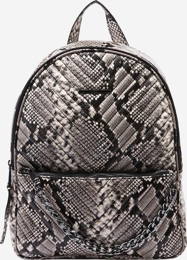 ALDO Batoh 'AZARIAN' - béžová / sivá / čierna, Produkt