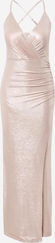 VM Vera Mont Kleid in Pink