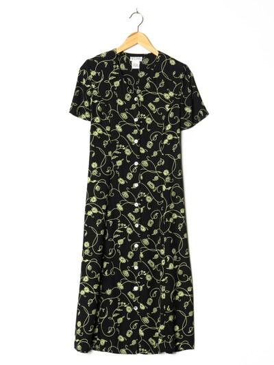 Nice Day Kleid in M in schwarz, Produktansicht