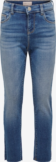 KIDS ONLY Jeans 'Emily' in blue denim, Item view