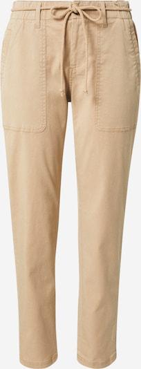 Kelnės 'Melia' iš OPUS , spalva - kupranugario, Prekių apžvalga