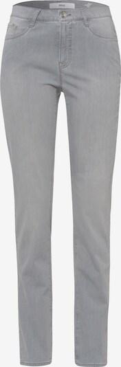 BRAX Džíny 'Mary' - šedá džínová, Produkt