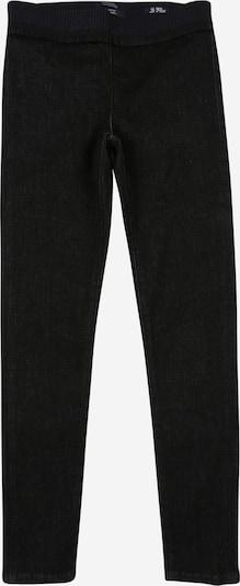 SCOTCH & SODA Jeans 'Le Flex' in schwarz, Produktansicht