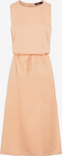 J.Lindeberg Kleid in orange, Produktansicht