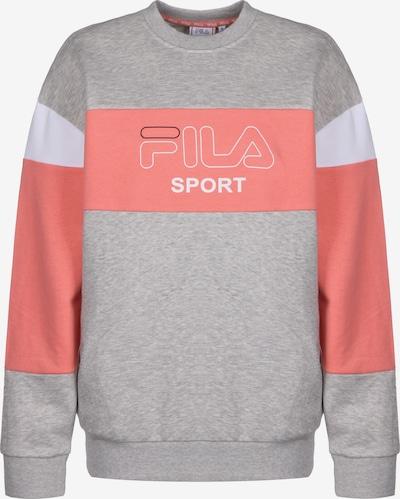 FILA Sweatshirt in mischfarben, Produktansicht