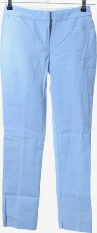 Boden Pants in XXS in Blue